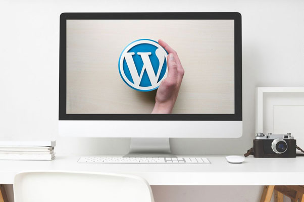 What are the pros and cons of WordPress - Should I use it?